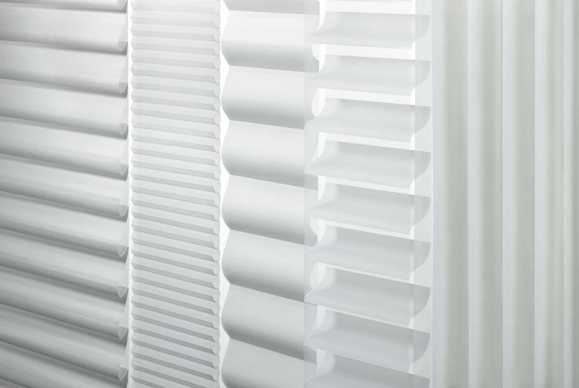 Hunter-Douglas-Sheer-Collerction
