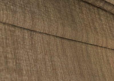 2012_ALU_VIG_ER_Twain_Fabric-Detail
