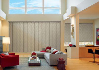 2014_DRS_-SKY_WHS_Gisele_Living-Room