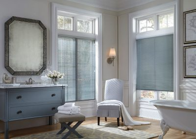 2014_MPM_Standard-Cordlock_Aluminum-Blinds_Bathroom
