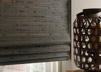 2014_PROV_PV_Telluride_Fabric-Detail
