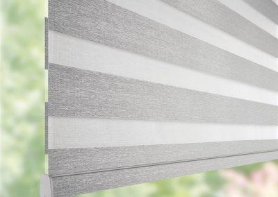 2017_DBS_Olivia_Fabric-Detail